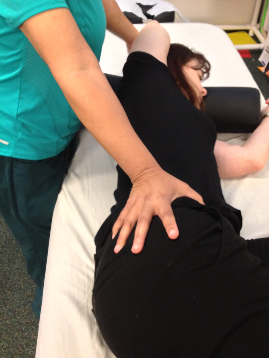 Arizona Massage Therapy School | ASIS Massage Education