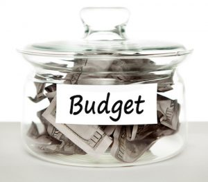 budget-money-jar